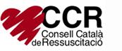 Centre Català de Ressuscitació